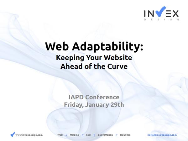 iapd_cover_slide