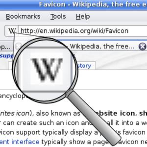 favicon-wikipedia